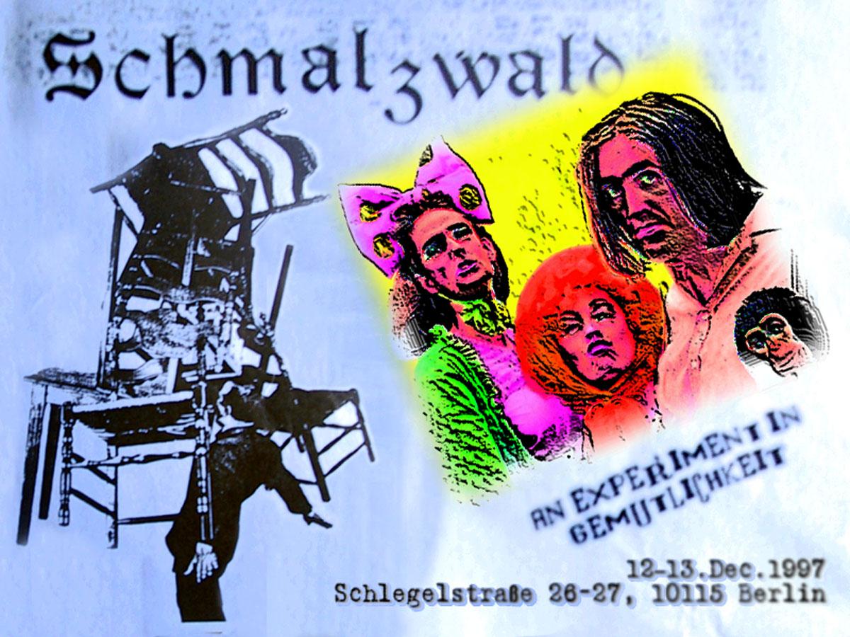1997-12-12-SF-Schmalzwald-00-flyer-1200×900