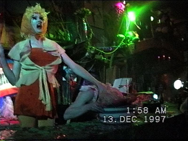 1997-12-12-SF-Schmalzwald-05-danny-dunk-paul