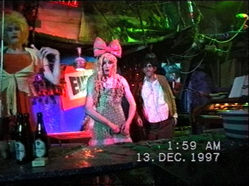 1997-12-12-SF-Schmalzwald-08-paul-shaun-creep