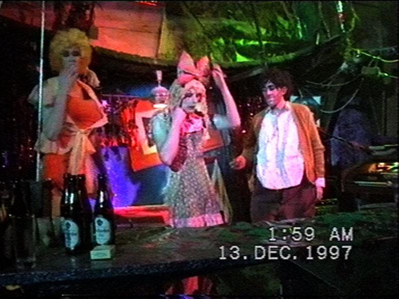 1997-12-12-SF-Schmalzwald-09-paul-shaun-grab