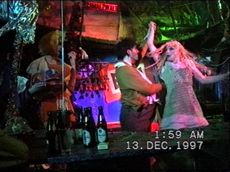 1997-12-12-SF-Schmalzwald-11-paul-shaun-spin