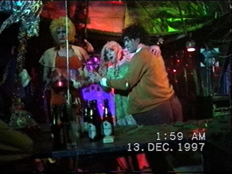 1997-12-12-SF-Schmalzwald-13-danny-paul-shaun