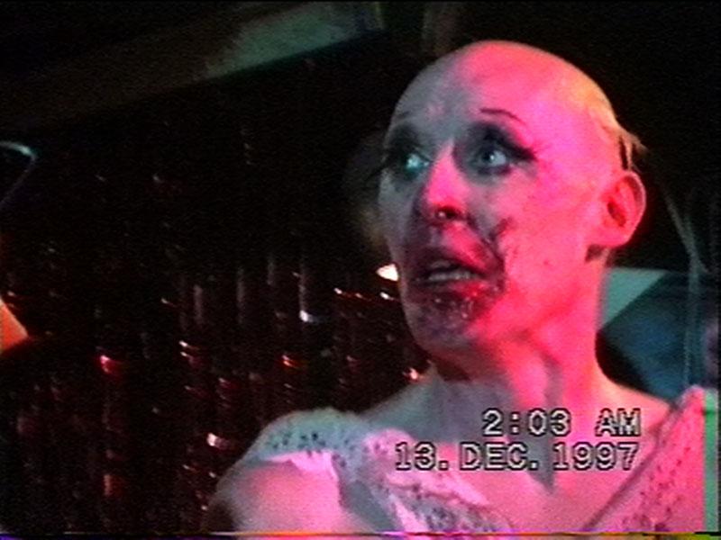 1997-12-12-SF-Schmalzwald-21-paul-bloodmouth
