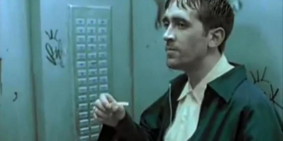1998-04-01-Hefner-Sweetness-Lies-Within-videograb-17