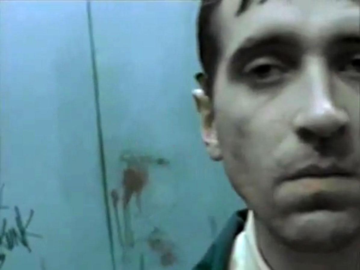 1998-04-01-Hefner-Sweetness-Lies-Within-videograb-21