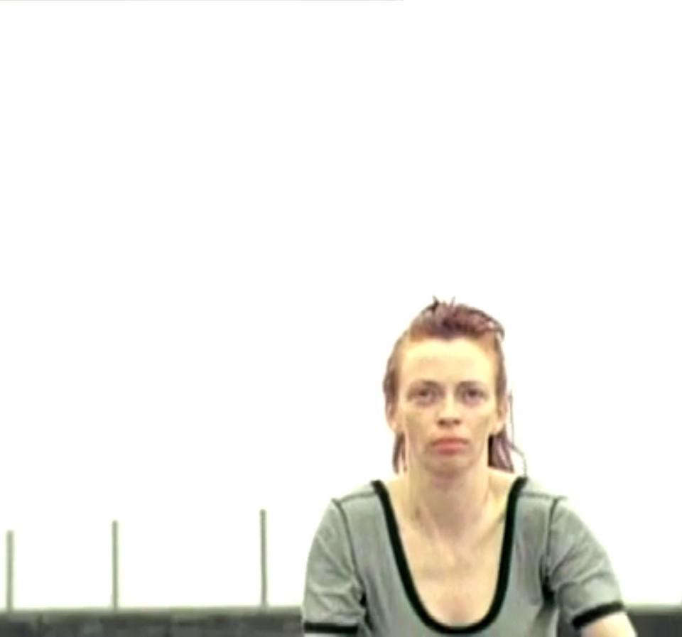 1998-04-01-Hefner-Sweetness-Lies-Within-videograb-22