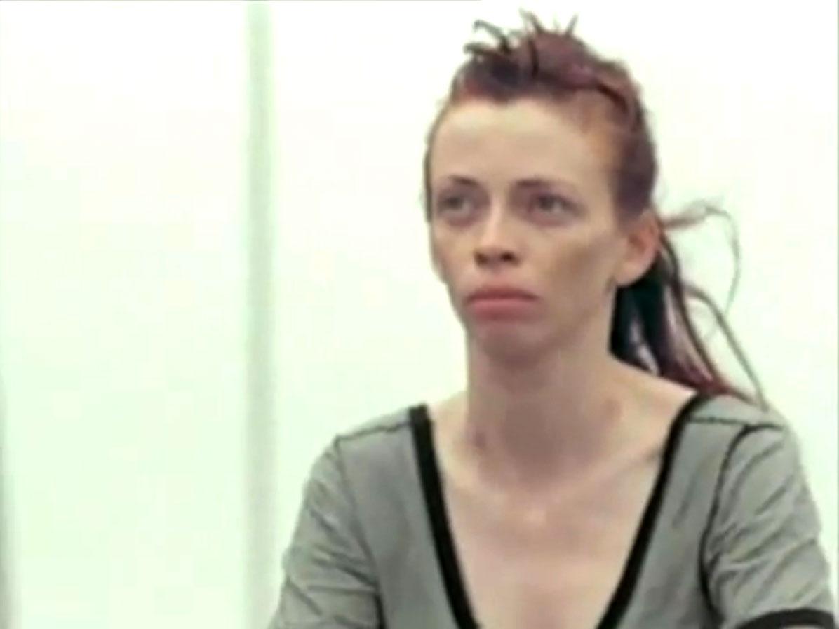 1998-04-01-Hefner-Sweetness-Lies-Within-videograb-26