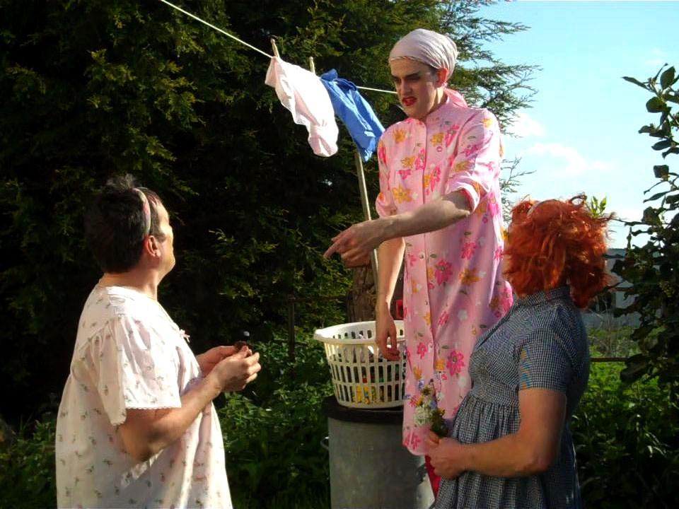 2010-05-18-SF-TfM-Shite-Garden-Flip-04