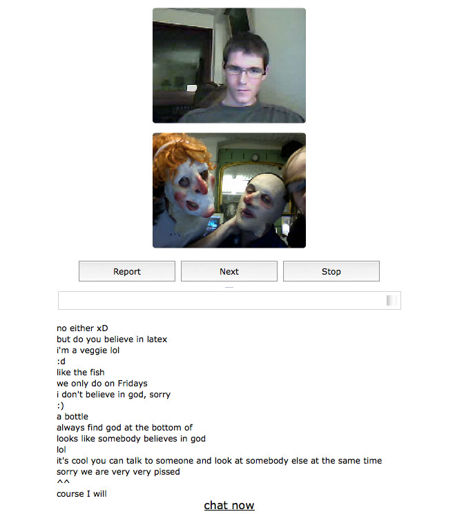 2010-10-08-SF-chatroulette-at-00.20.46