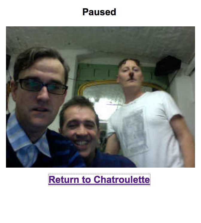 2010-10-08-SF-chatroulette-at-00.37.50