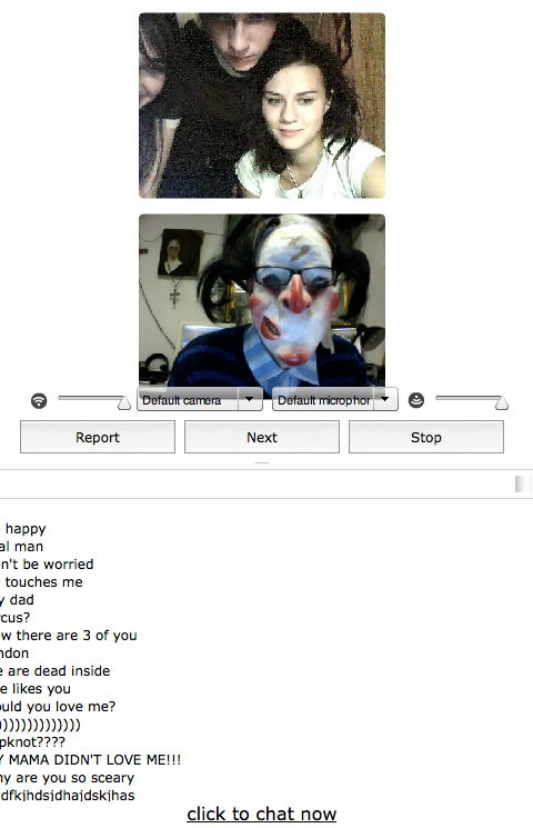 2010-10-08-SF-chatroulette-at-00.45.03