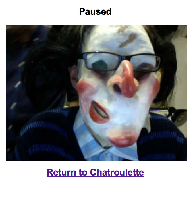 2010-10-08-SF-chatroulette-at-00.45.58