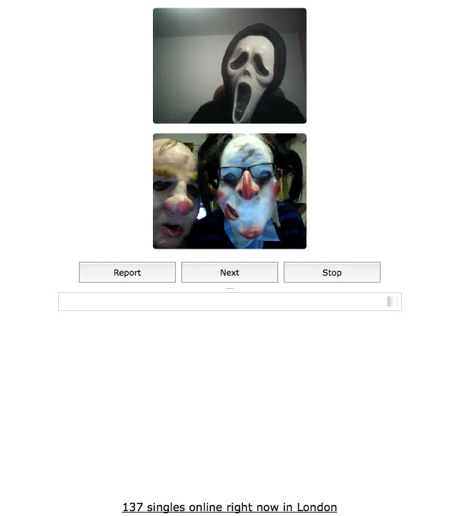 2010-10-08-SF-chatroulette-at-00.47.57