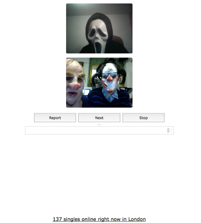 2010-10-08-SF-chatroulette-at-00.48.15