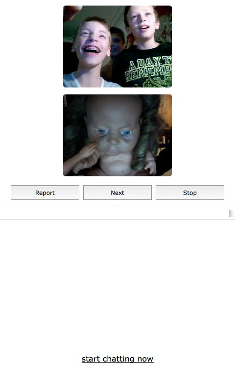 2010-10-09-SF-chatroulette-at-02.18.24