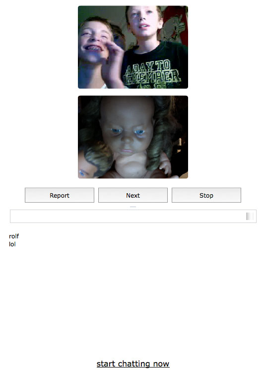 2010-10-09-SF-chatroulette-at-02.18.40