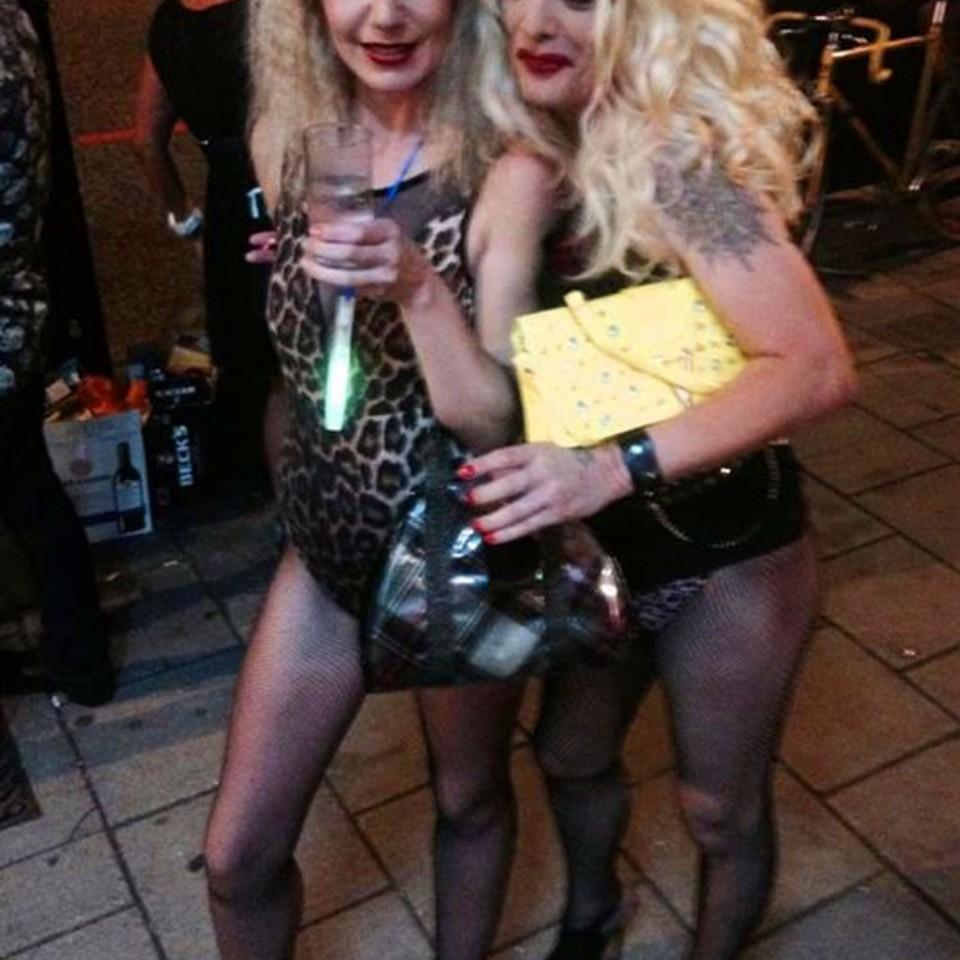 2014-09-06-SF-Water-Rats-gig-iPhone-Dan-8121-lg