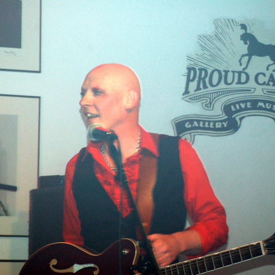 2014-10-11-SF-Proud-Gallery-gig-Nikon-Nic-0026-lg