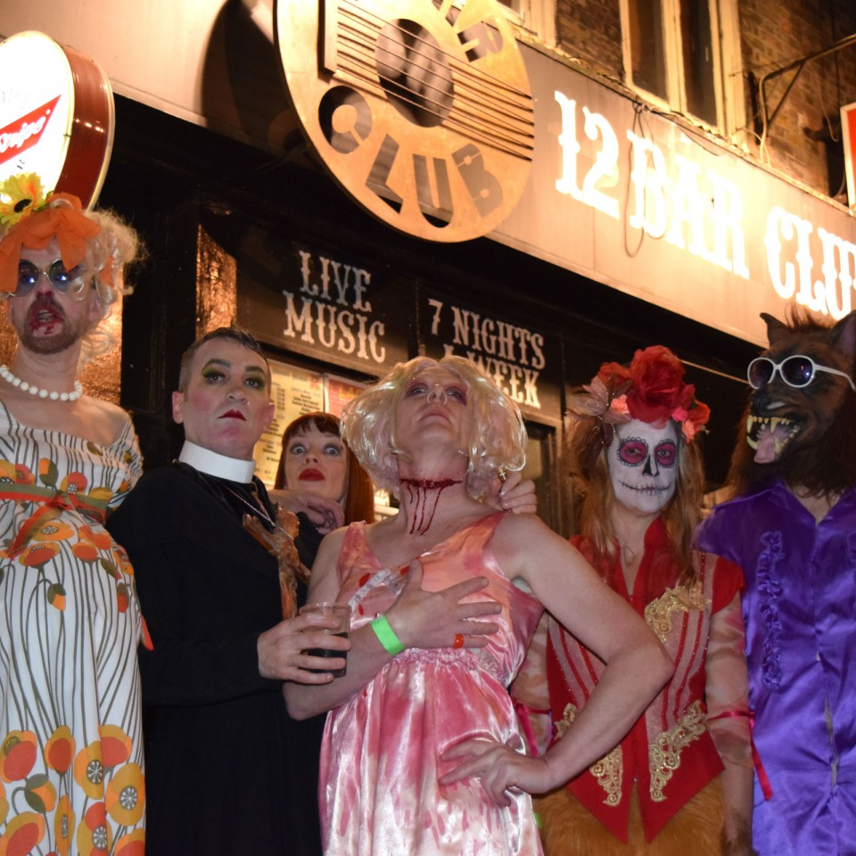 2014-10-31-SF-12-Bar-Halloween-gig-Nikon-Dan-0107-lg