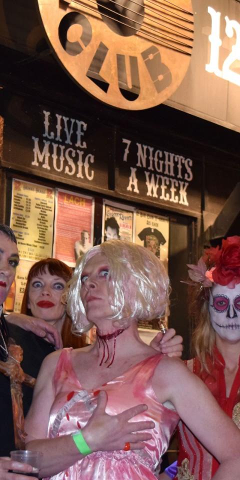 2014-10-31-SF-12-Bar-Halloween-gig-Nikon-Dan-0108-lg