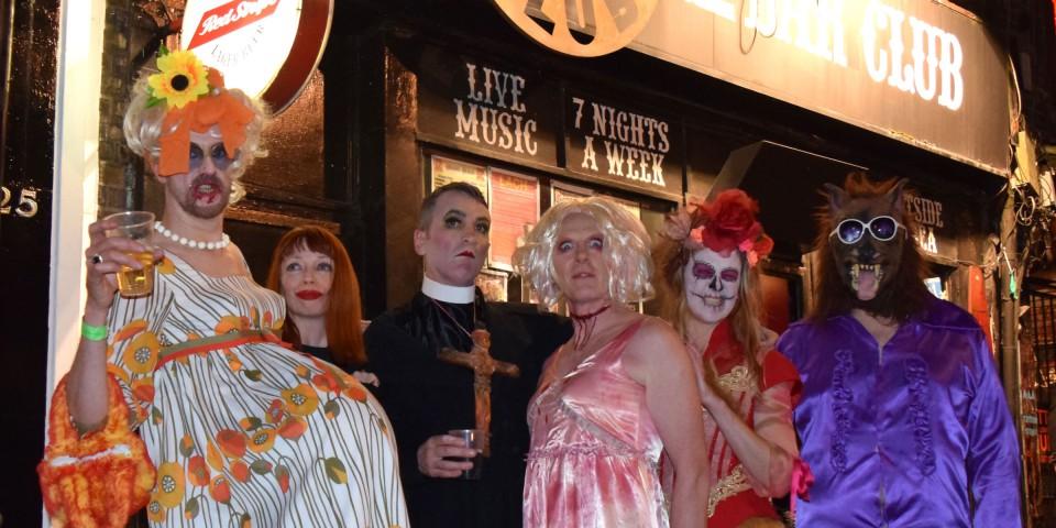 2014-10-31-SF-12-Bar-Halloween-gig-Nikon-Dan-0112-lg