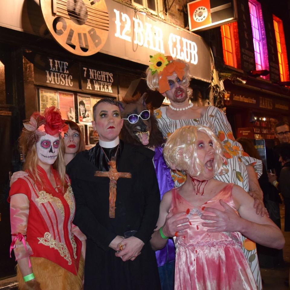 2014-10-31-SF-12-Bar-Halloween-gig-Nikon-Dan-0117-lg
