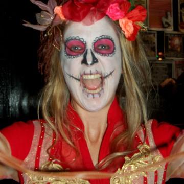 2014-10-31-SF-12-Bar-Halloween-gig-Nikon-Nic-0005-lg