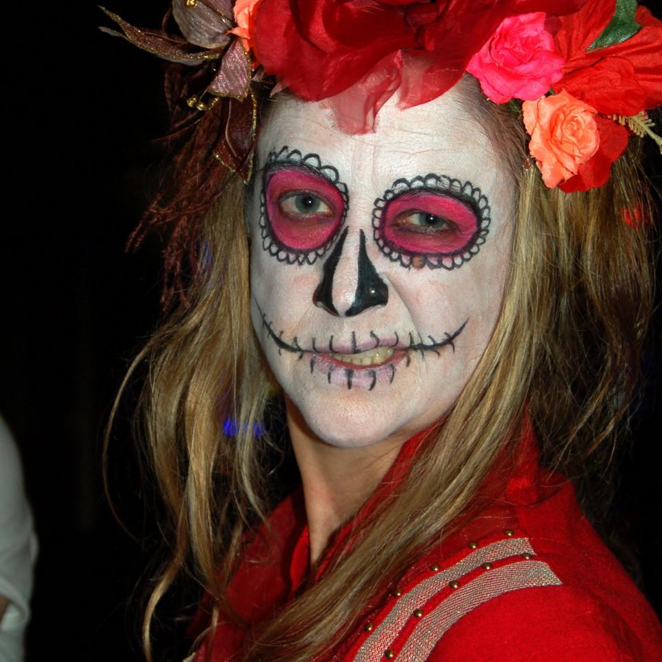 2014-10-31-SF-12-Bar-Halloween-gig-Nikon-Nic-0014-lg