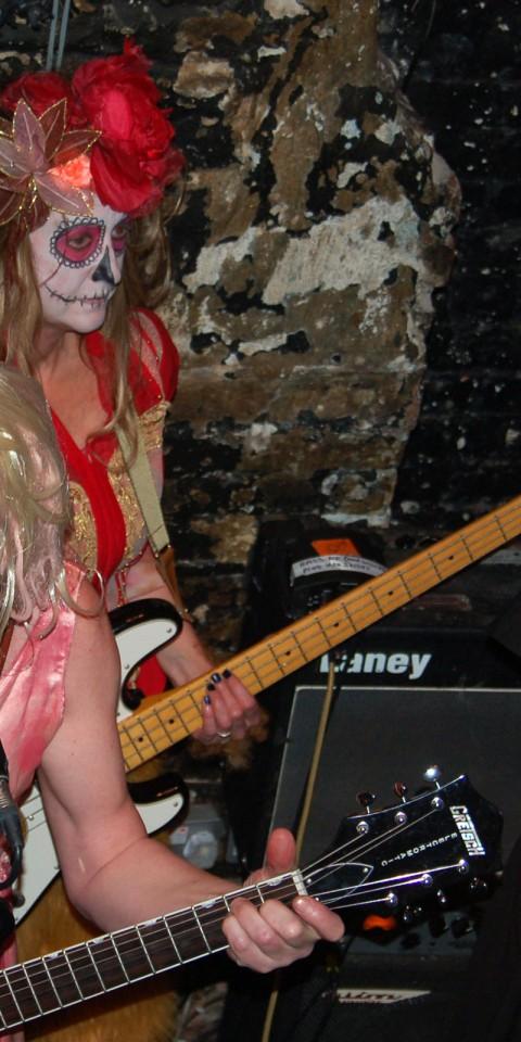 2014-10-31-SF-12-Bar-Halloween-gig-Nikon-Nic-0052-lg