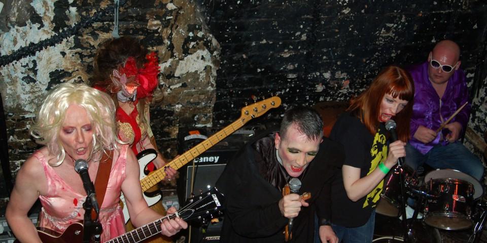2014-10-31-SF-12-Bar-Halloween-gig-Nikon-Nic-0054-lg