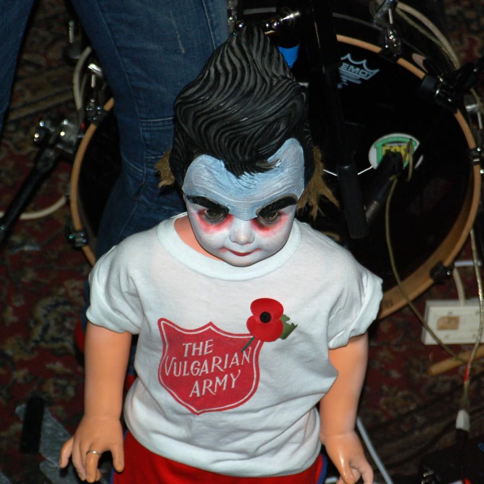 2014-10-31-SF-12-Bar-Halloween-gig-Nikon-Nic-0055-lg