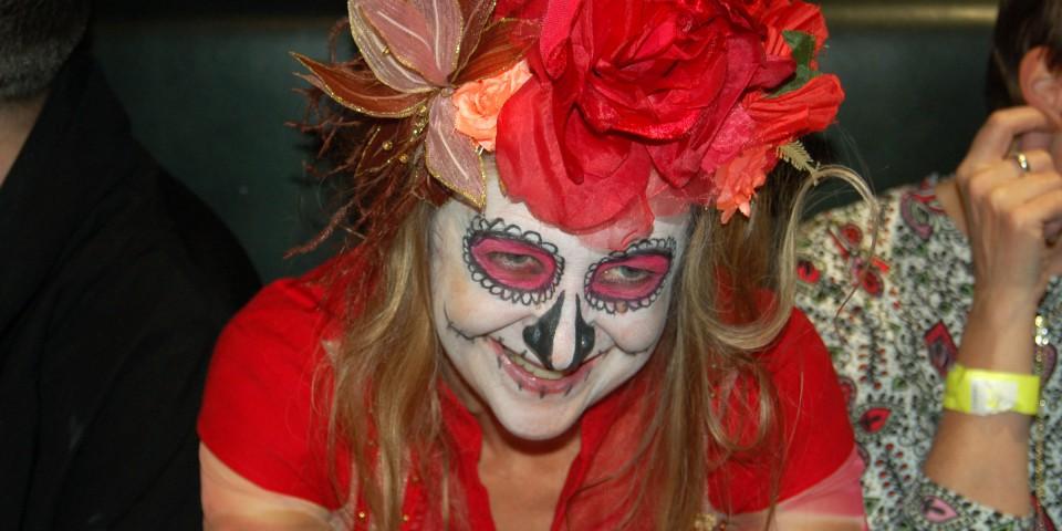 2014-10-31-SF-12-Bar-Halloween-gig-Nikon-Nic-0118-lg