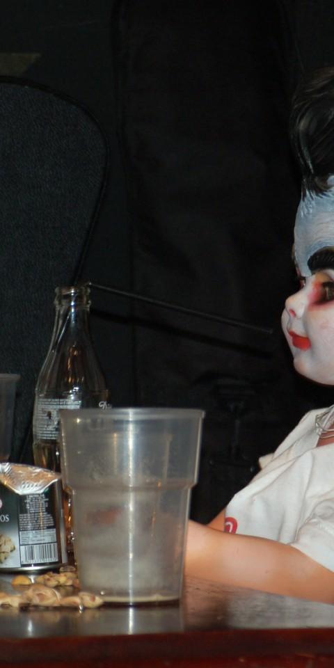 2014-10-31-SF-12-Bar-Halloween-gig-Nikon-Nic-0130-lg