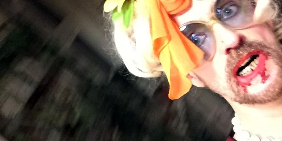 2014-10-31-SF-12-Bar-Halloween-gig-iPhone-Dan-3501-lg