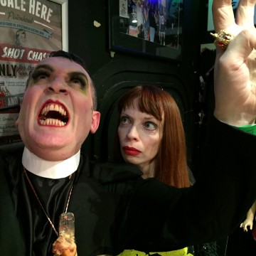 2014-10-31-SF-12-Bar-Halloween-gig-iPhone-Dan-3523-3524-lg