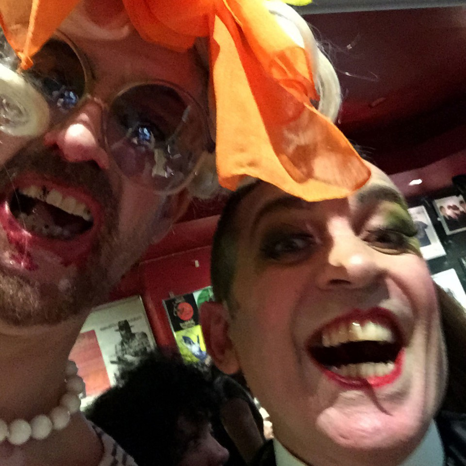 2014-10-31-SF-12-Bar-Halloween-gig-iPhone-Dan-3548-lg