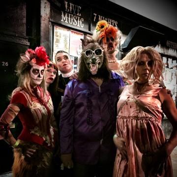 2014-10-31-SF-12-Bar-Halloween-gig-iPhone-Dan-3611-lg