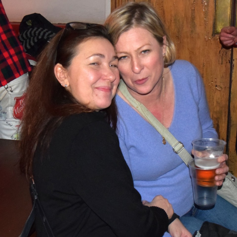 2015-01-30-SF-12-Bar-gig-Nikon-Dan-0246