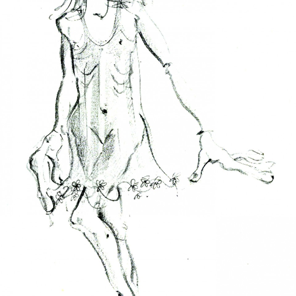 1994-05-24-SF-Character-sketches-04-Twiggy