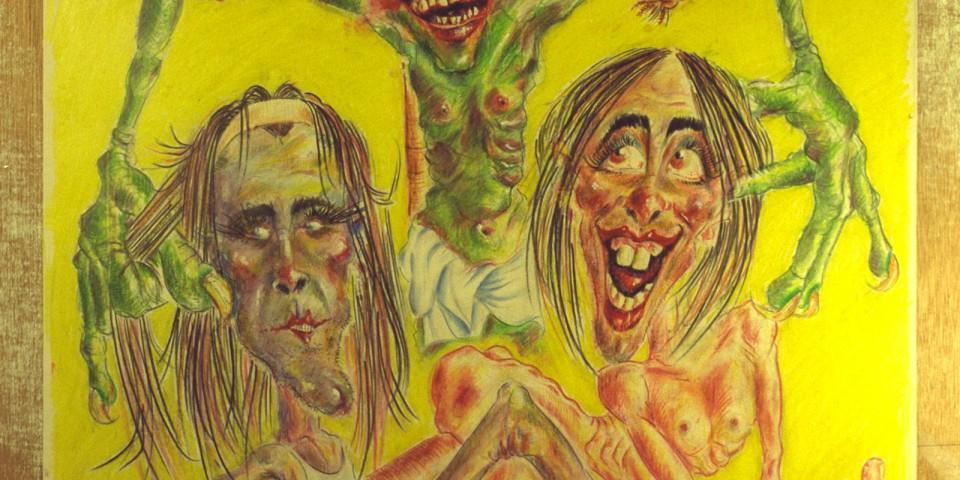 1994-05-29-SF-Spunkflakes-Crucify-poster-PCD479-119