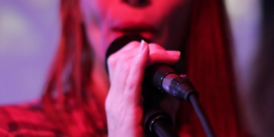 2015-09-25-SF-Alleycat-gig-Canon-Adam-3773-lg