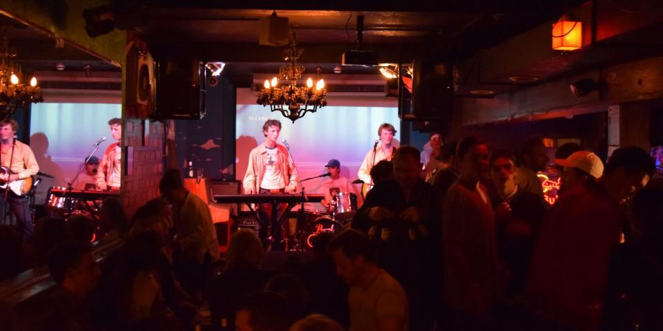2015-09-25-SF-Alleycat-gig-Nikon-Dan-0154-lg