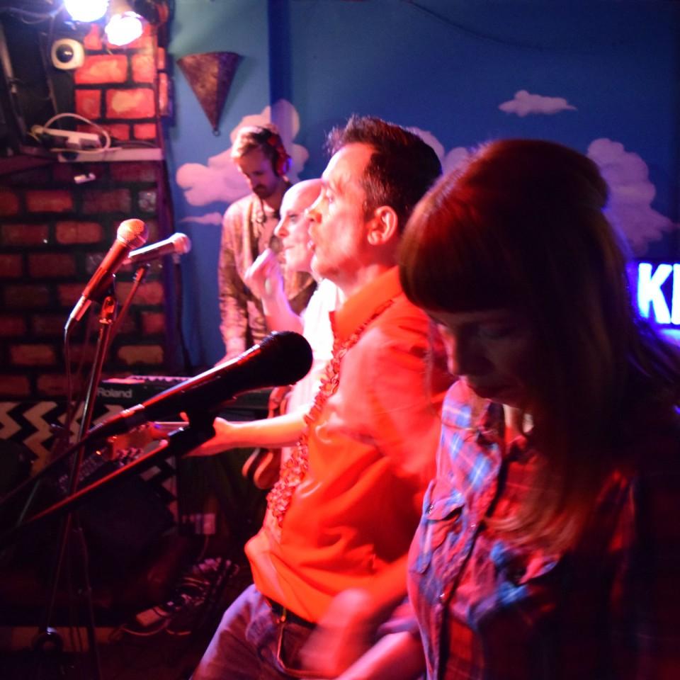 2015-09-25-SF-Alleycat-gig-Nikon-Dan-0179-lg