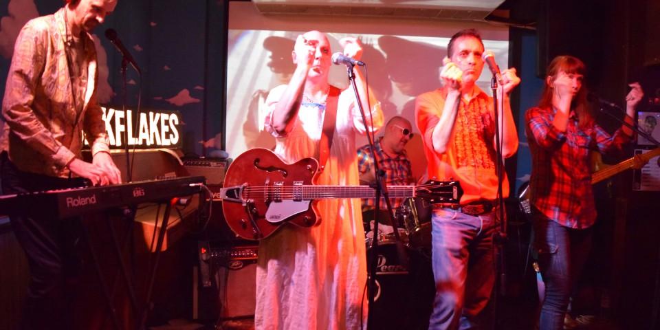 2015-09-25-SF-Alleycat-gig-Nikon-Dan-0190-lg