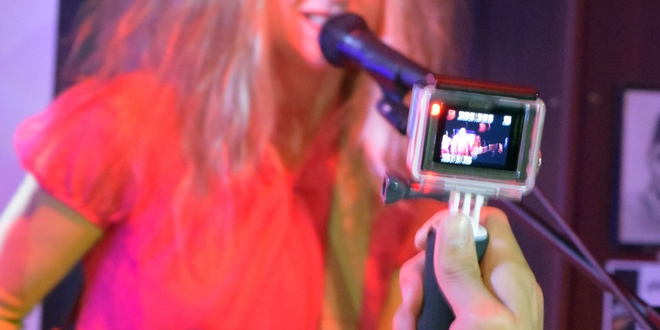 2015-09-25-SF-Alleycat-gig-Nikon-Dan-0204-lg