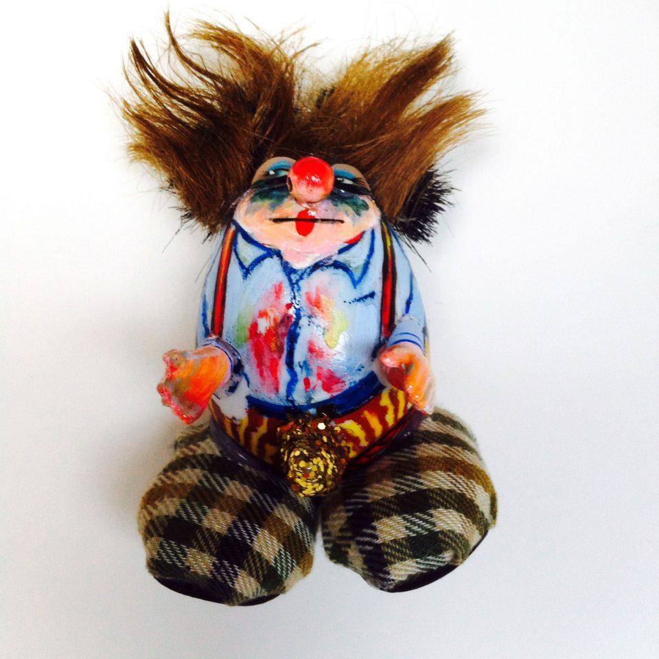 2016-06-08-SF-Killer-Klown-Eggs-01-Shaun-lg