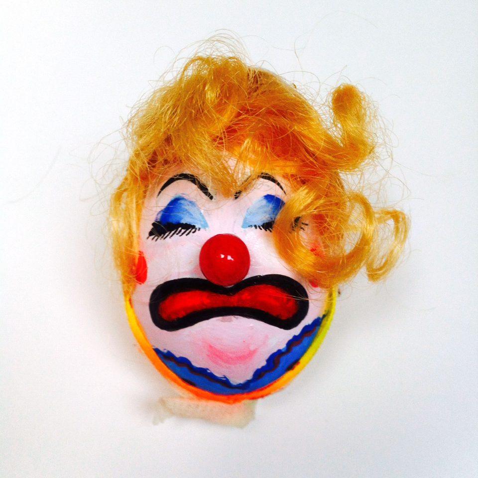 2016-06-08-SF-Killer-Klown-Eggs-02-Danny-lg