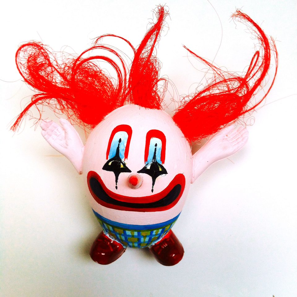 2016-06-08-SF-Killer-Klown-Eggs-04-Paul-lg